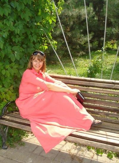 Наталия Майборода, 10 августа , Киев, id17161522