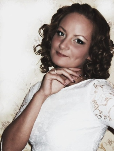 Anastasia Yakovleva, 17 января , Вышний Волочек, id84708974