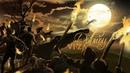 VIZA PATHWAY New Song 12