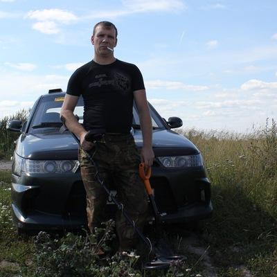 Игорь Соломко, 27 марта , Санкт-Петербург, id23971445
