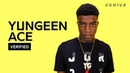 Yungeen Ace Fuck That Official Lyrics Meaning   Verified