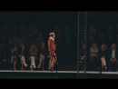 Chanel-hambourg-moscou_vrusse_h264-10mb-1920-1080