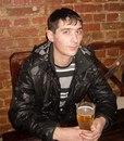 Антон Шаповалов фото #19