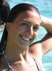 Ania Sheff