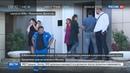 Новости на Россия 24 В МЧС готовы перевезти в Москву пострадавших от взрыва газа в Махачкале