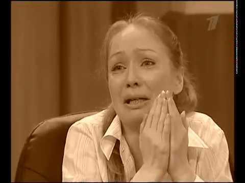 Федеральный судья (Первый канал,31.08.2005)