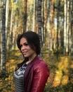 Марина Абрамова фото #25