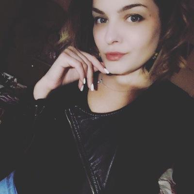 Юлия Эдуардовна