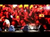 Zhu Xingjie oxygen music festival фанкам 'sleepless' 180520