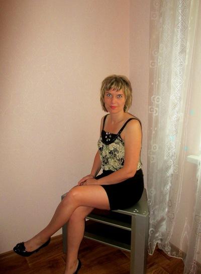 Наталья Троицкая, 20 мая 1976, Барановичи, id179306178