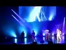180922 오사카 2부 - 의진,필독,준,찬 유닛 - Euijin Feeldog Jun Chan Unit - - 댄스 배틀 Dance Battle - part