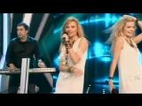 REFLEX - Первый раз 2012 (Video edit by Stambini)_HD