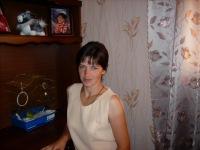 Галина Гребень, 17 ноября 1979, Дрогичин, id171679262