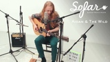 Aidan &amp The Wild - Ocean (John Butler Cover) Sofar The Hague
