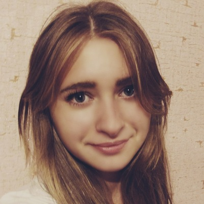 Лиза Беляева, 12 ноября 1999, Томск, id184604485