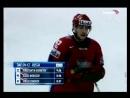 ЧМ-2008 по хоккею Россия - Канада Финал