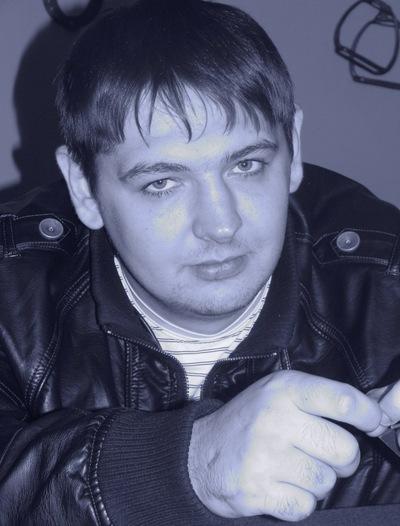 Николай Димидюк, 8 марта 1987, Евпатория, id187704340