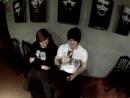 PROT - Начало pt.2 ( Breakcore Day 1) 09/02/2013