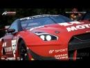 Assetto Corsa Competizione E3 Gameplay Pre-Alpha IGN Italia