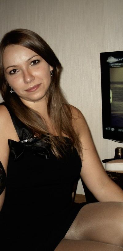Татьяна Карпук, 19 июля , Жабинка, id95086149