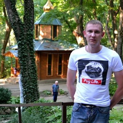 Александр Масленков, Ставрополь