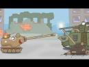 World of Tanks - Броня (Россия)