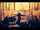 Arshid Azarine Habib Meftah Boushehri Shahrokh Moshkin Ghalam 7 Djan Live in Grenoble