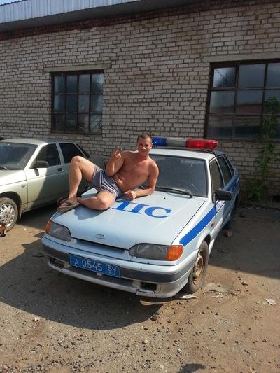 Дмитрий Павлов, 1 июня 1984, Санкт-Петербург, id1102037