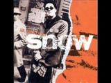 Snow - champion sound