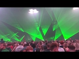 Martin Garrix &amp Julian Jordan - ID (60fps, 4k - Stereo sound)