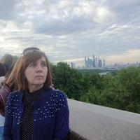 Фомина Тамара (Яшкова)