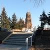 † ✥ Православный край Бутурлиновский ✥ †