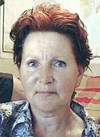 Анна Шестакова, 19 августа 1993, Санкт-Петербург, id204038823