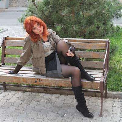 Лариса Башкатова, 8 декабря , Пятигорск, id171182022
