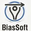 BiasSoft - Soft design, Mobile & Web Development