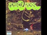 Aardvark - Once Upon A Hill