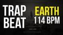 TRAP Beat 2019 HALLTAPE Earth 114bpm