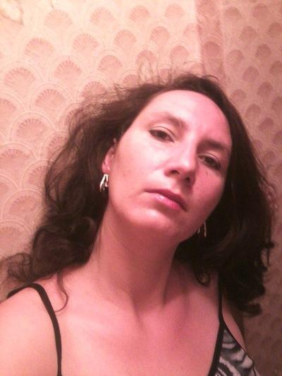 Женя Калиберда, 18 июня , Запорожье, id166234359