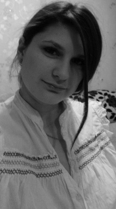 Elena Beșliu, 1 января 1990, Ульяновск, id210770016