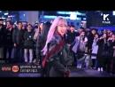 RUN TO YOU(런투유) EXID(이엑스아이디) _ DDD(덜덜덜)