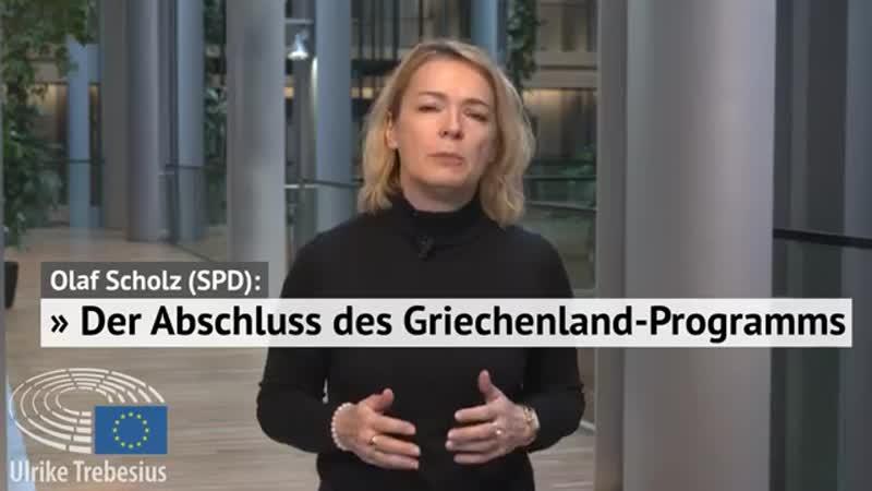 Merkel sagt Fake News den Kampf an