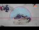 Чемпионат мира 2017. Группа В. 3 тур. Финляндия - Чехия. 08.05 21.15