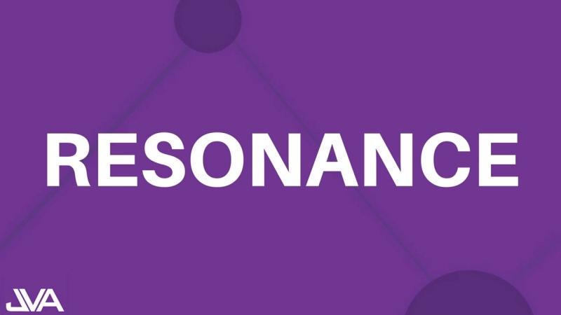 Resonance Vocal Exercises (NJA)