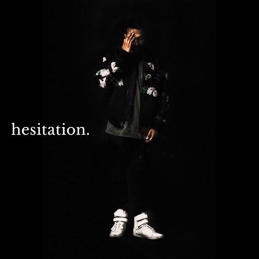 Nostalgia альбом Hesitation