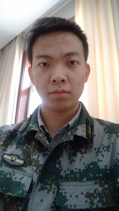 Jiadong Wang, 7 июля , Самара, id145871608