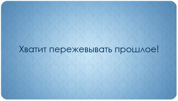 http://cs540100.vk.me/c7008/v7008034/33d24/wQDcrAGbvKQ.jpg
