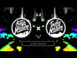 Trap Nation New Year Mix 2017 Trap Nation &amp Indie Nation
