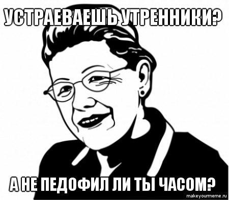 http://cs425428.vk.me/v425428934/10da/qR8dVk67zfk.jpg