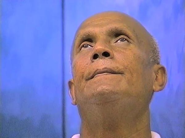 Sri Chinmoy - Meditation, 27 years ago