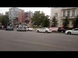 Цирк Никулина приехал в Иваново